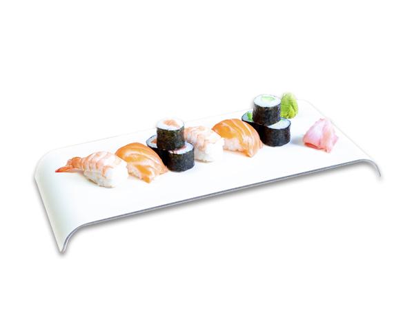 Sushi y Maki variado