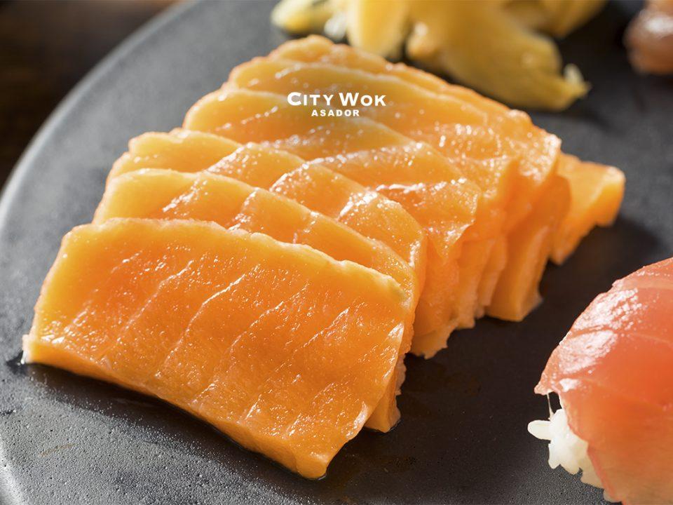 sashimi-pescado-crudo